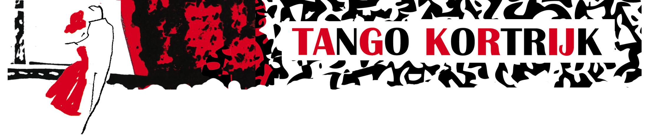 Tango Kortrijk